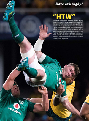 http://allrugby.it/wp-content/uploads/2019/05/allrugby_136_Pagina_35.jpg