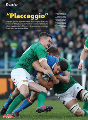 http://allrugby.it/wp-content/uploads/2019/05/allrugby_136_Pagina_36.jpg