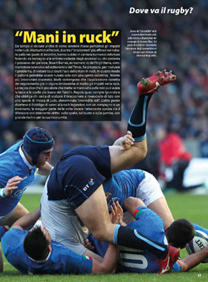 http://allrugby.it/wp-content/uploads/2019/05/allrugby_136_Pagina_37.jpg