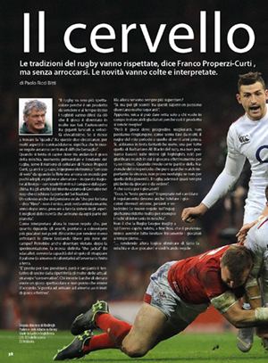 http://allrugby.it/wp-content/uploads/2019/05/allrugby_136_Pagina_38.jpg