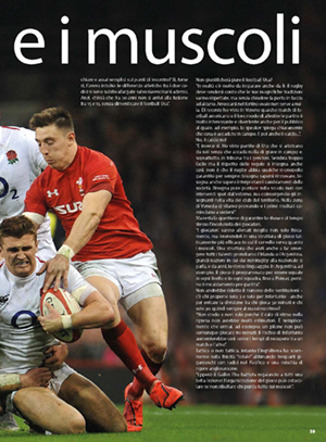 http://allrugby.it/wp-content/uploads/2019/05/allrugby_136_Pagina_39.jpg