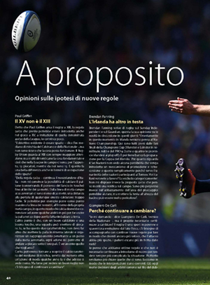 http://allrugby.it/wp-content/uploads/2019/05/allrugby_136_Pagina_40.jpg