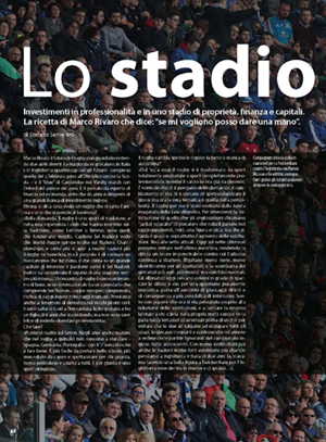 http://allrugby.it/wp-content/uploads/2019/05/allrugby_136_Pagina_42.jpg