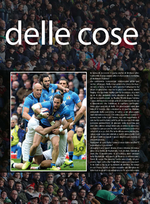 http://allrugby.it/wp-content/uploads/2019/05/allrugby_136_Pagina_43.jpg