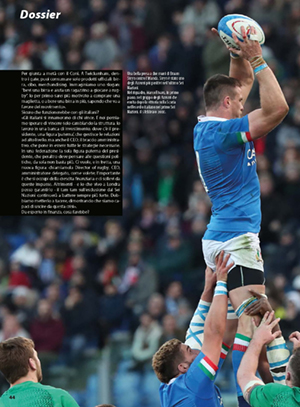 http://allrugby.it/wp-content/uploads/2019/05/allrugby_136_Pagina_44.jpg