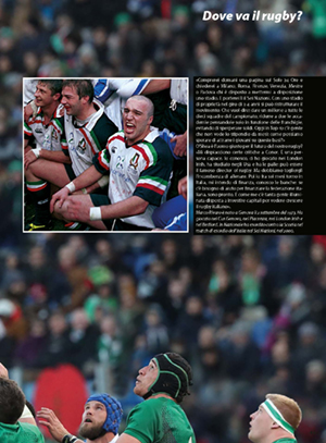 http://allrugby.it/wp-content/uploads/2019/05/allrugby_136_Pagina_45.jpg