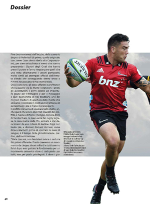 http://allrugby.it/wp-content/uploads/2019/05/allrugby_136_Pagina_48.jpg