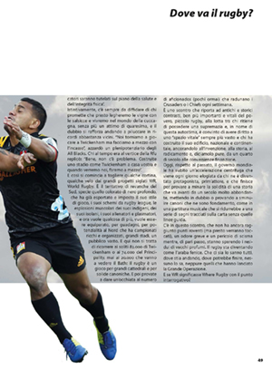 http://allrugby.it/wp-content/uploads/2019/05/allrugby_136_Pagina_49.jpg