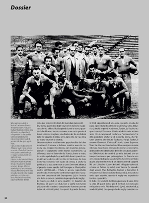 http://allrugby.it/wp-content/uploads/2019/05/allrugby_136_Pagina_52.jpg