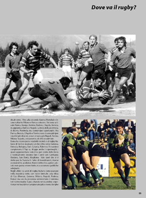 http://allrugby.it/wp-content/uploads/2019/05/allrugby_136_Pagina_53.jpg