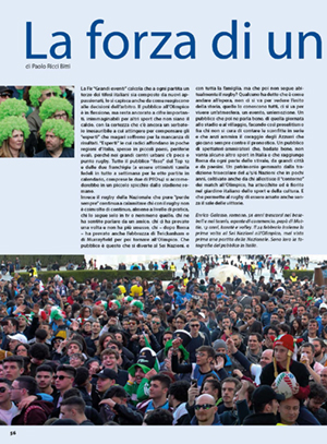 http://allrugby.it/wp-content/uploads/2019/05/allrugby_136_Pagina_56.jpg