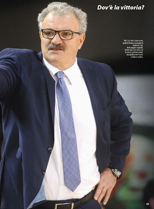 http://allrugby.it/wp-content/uploads/2019/05/allrugby_136_Pagina_59.jpg