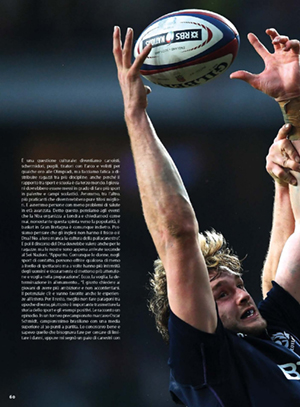 http://allrugby.it/wp-content/uploads/2019/05/allrugby_136_Pagina_60.jpg