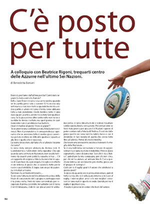 http://allrugby.it/wp-content/uploads/2019/05/allrugby_136_Pagina_62.jpg