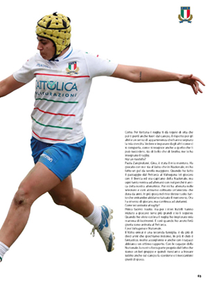 http://allrugby.it/wp-content/uploads/2019/05/allrugby_136_Pagina_63.jpg