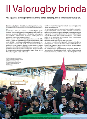 http://allrugby.it/wp-content/uploads/2019/05/allrugby_136_Pagina_66.jpg