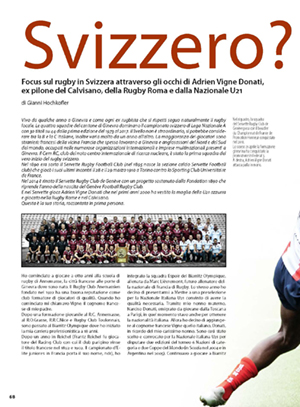 http://allrugby.it/wp-content/uploads/2019/05/allrugby_136_Pagina_68.jpg