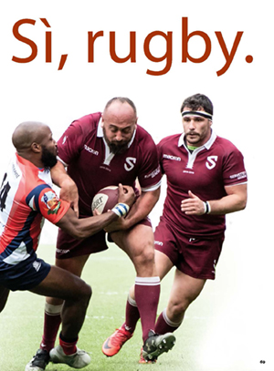 http://allrugby.it/wp-content/uploads/2019/05/allrugby_136_Pagina_69.jpg