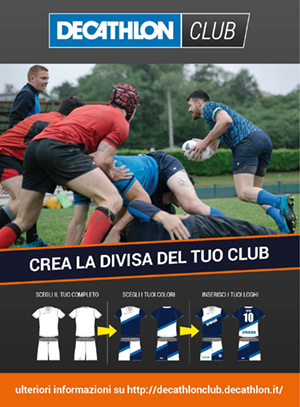 http://allrugby.it/wp-content/uploads/2019/05/allrugby_136_Pagina_70.jpg