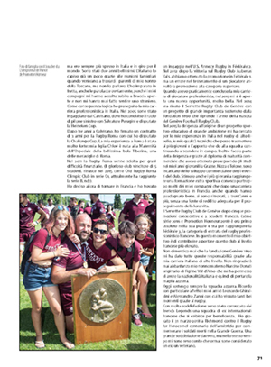 http://allrugby.it/wp-content/uploads/2019/05/allrugby_136_Pagina_71.jpg
