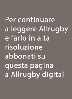 http://allrugby.it/wp-content/uploads/2019/07/Sfoglio-1.jpg