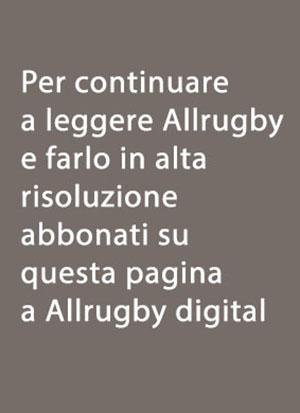 http://allrugby.it/wp-content/uploads/2019/09/Sfoglio.jpg