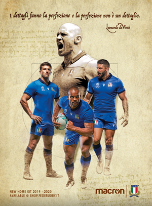 http://allrugby.it/wp-content/uploads/2019/10/allrugby14034.jpg