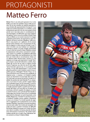 http://allrugby.it/wp-content/uploads/2019/10/allrugby14066.jpg