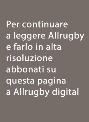 http://allrugby.it/wp-content/uploads/2019/11/Sfoglio.jpg
