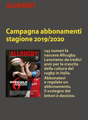 http://allrugby.it/wp-content/uploads/2019/12/143_2.jpg