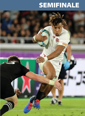 http://allrugby.it/wp-content/uploads/2019/12/allrugby_142B19.jpg