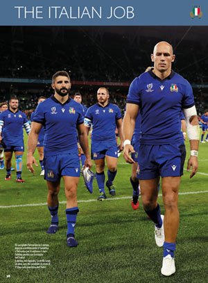 http://allrugby.it/wp-content/uploads/2019/12/allrugby_142B38.jpg