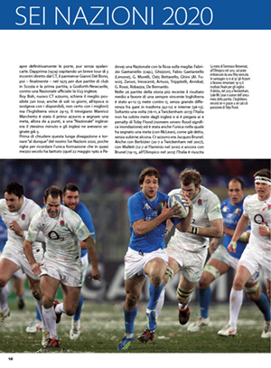 http://allrugby.it/wp-content/uploads/2020/01/14416.jpg
