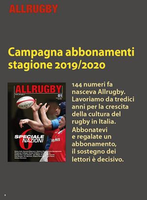 http://allrugby.it/wp-content/uploads/2020/01/1442.jpg