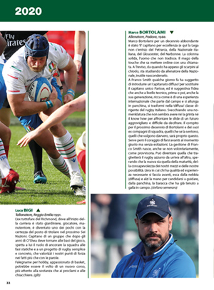 http://allrugby.it/wp-content/uploads/2020/01/14422.jpg
