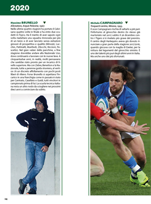 http://allrugby.it/wp-content/uploads/2020/01/14424.jpg