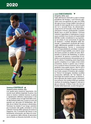 http://allrugby.it/wp-content/uploads/2020/01/14426.jpg