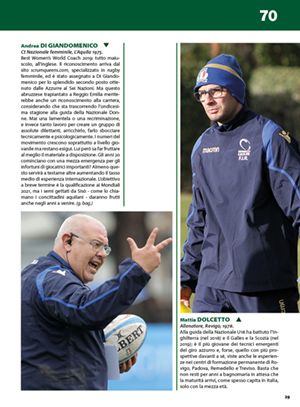 http://allrugby.it/wp-content/uploads/2020/01/14429.jpg