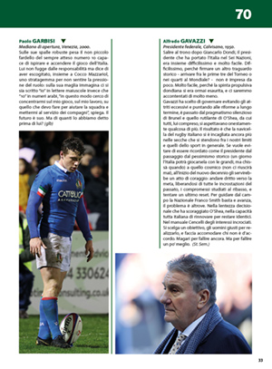 http://allrugby.it/wp-content/uploads/2020/01/14433.jpg