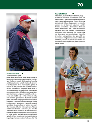 http://allrugby.it/wp-content/uploads/2020/01/14435.jpg