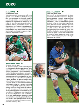 http://allrugby.it/wp-content/uploads/2020/01/14436.jpg