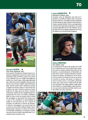http://allrugby.it/wp-content/uploads/2020/01/14437.jpg