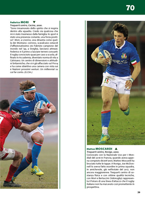 http://allrugby.it/wp-content/uploads/2020/01/14439.jpg