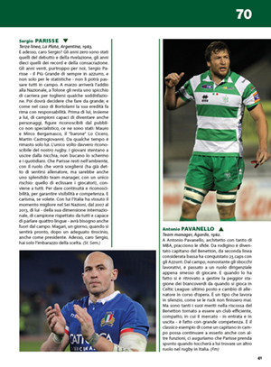 http://allrugby.it/wp-content/uploads/2020/01/14441.jpg