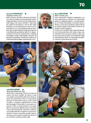 http://allrugby.it/wp-content/uploads/2020/01/14443.jpg