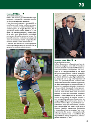 http://allrugby.it/wp-content/uploads/2020/01/14445.jpg