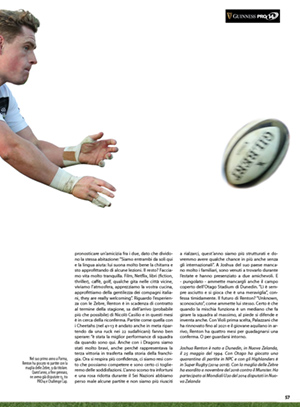http://allrugby.it/wp-content/uploads/2020/01/14457.jpg