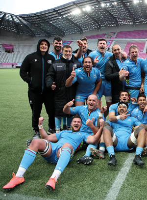 http://allrugby.it/wp-content/uploads/2020/01/1446.jpg