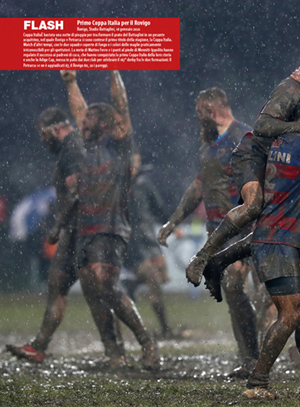 http://allrugby.it/wp-content/uploads/2020/01/1448.jpg