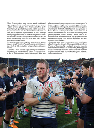http://allrugby.it/wp-content/uploads/2020/03/14517.jpg